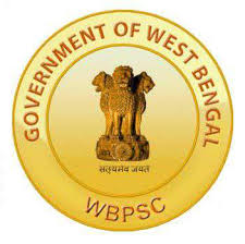 26 Librarian Vacancy – WBPSC,West Bengal