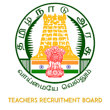 1060 Polytechnic Lecturers Vacancy – TRBTN,Chennai, (Tamil Nadu)